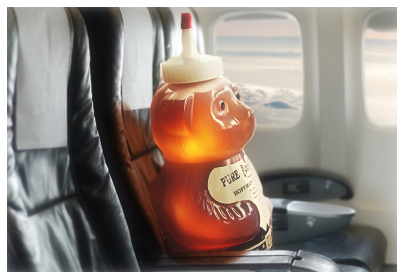 The Honey Scandal You NEED to Know!
