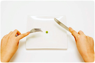Orthorexia Nervosa, it Could be Ruining Your Happiness..