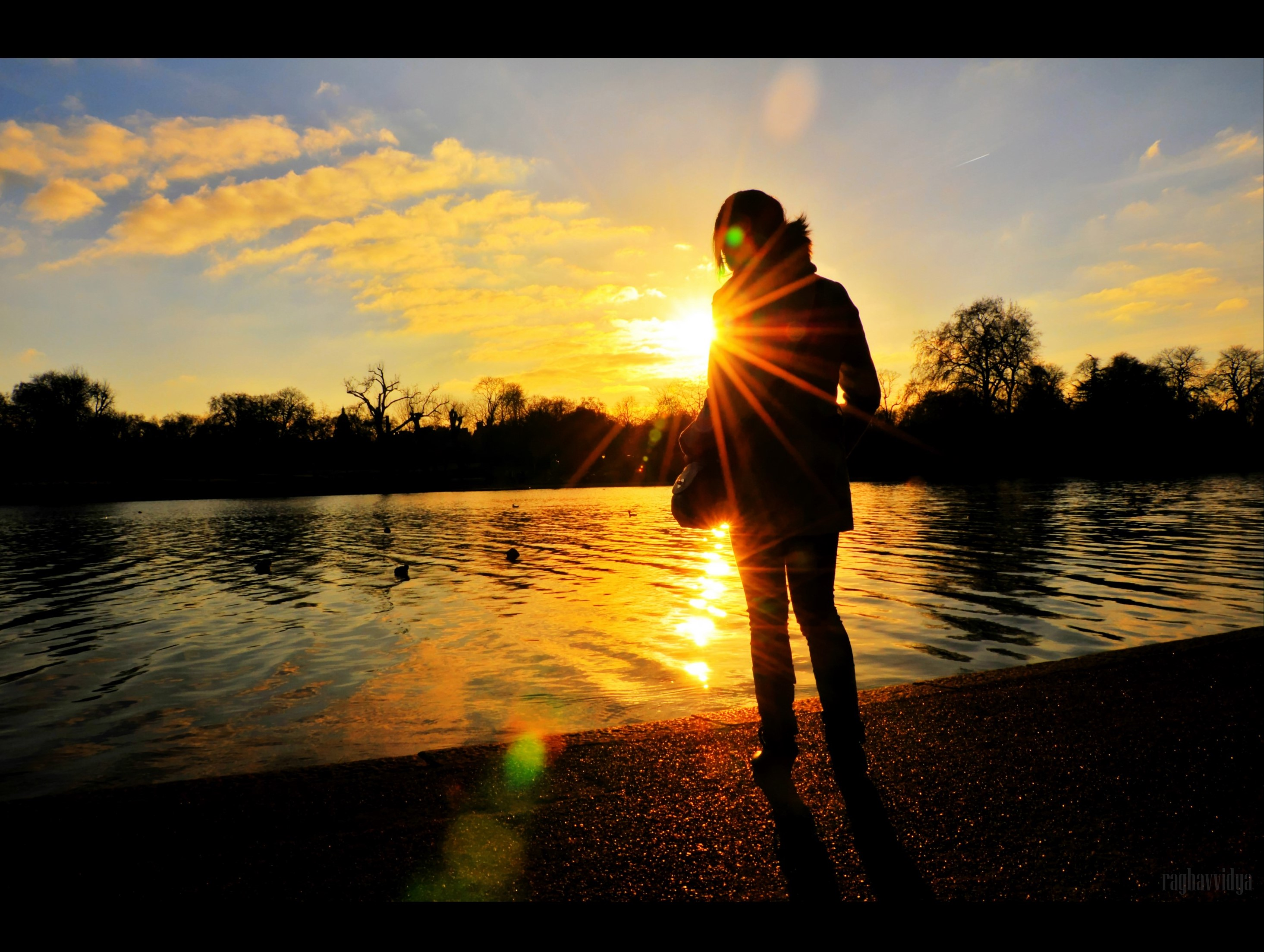 Vitamin D- Why You're not Getting Enough
