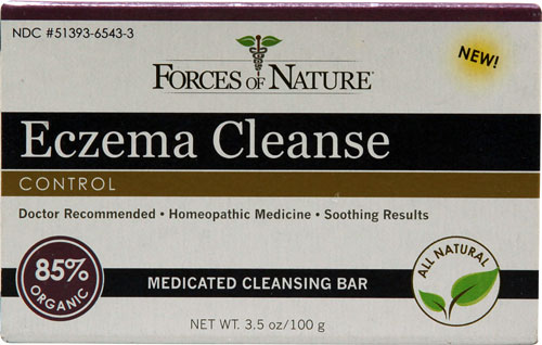 Forces-Of-Nature-Eczema-Control-Cleanse-Bar-830743001404