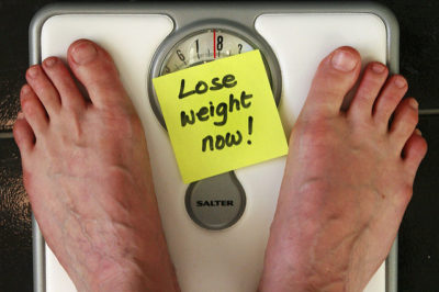 Mainstream Weight-loss Ineffective for Health & Lifestyle?