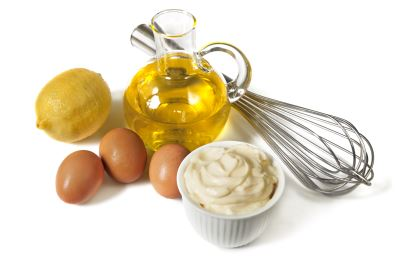 mayonnaise-ingredients-web2.jpg